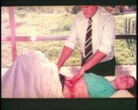 shokiruyushaya-aziya-video
