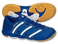 форма Adidas Nike Mizuno кроссовки Адидас adidas.